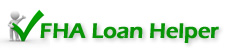 FHA Loan Helper